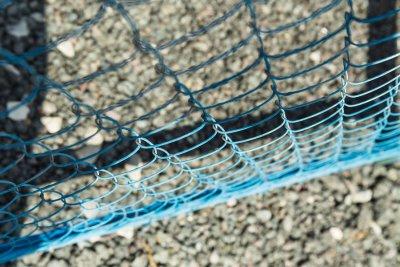 Aluminum Fencing in Bergen County