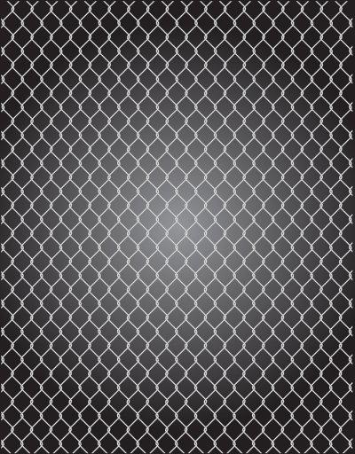Aluminum Fence Bergen County