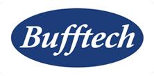 Bufftech