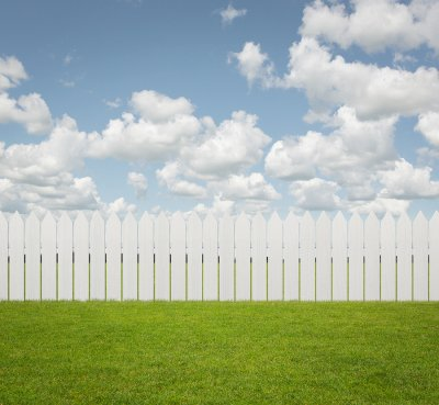 Fence Installations Bergen County